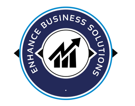 enhance business solutions
