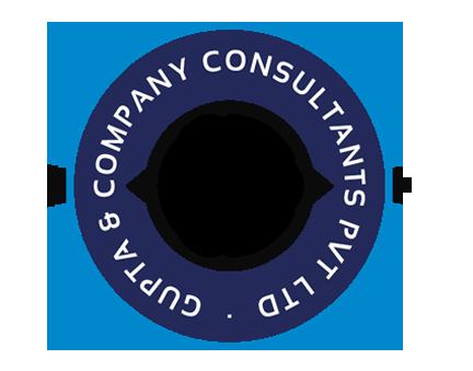 gupta consultants